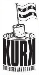 Stichting Kurk